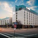 Photo de Nomad Hotel and Suites