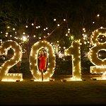 Bilde fra Banyan Tree Phuket