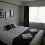 Foto de Amity Lodge Motel