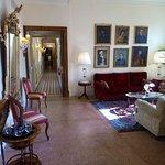 Photo of Hotel Pendini