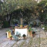 Foto de Palacio de Viana