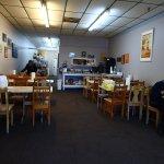 Foto de Cafe Beignets of Alabama
