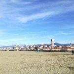 Photo of La Passeggiata