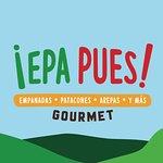 ¡EPA PUES! Gourmet ®
