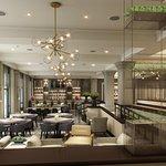 Zdjęcie DoubleTree by Hilton Hotel San Diego - Mission Valley