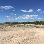 Billede af Nosara Beach (Playa Guiones)
