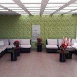 Foto de Hotel Casa Blanca Mexico City
