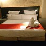 Fotografia de EME Catedral Hotel
