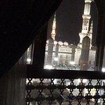 Foto Dar Al Taqwa Hotel - Madinah