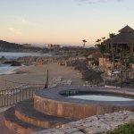 Foto de Sheraton Grand Los Cabos Hacienda Del Mar