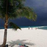Imagen de Kalanggaman Island