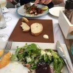 Foto de Dutch East Restaurant