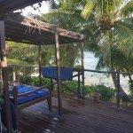 Photo of Navutu Stars Fiji Hotel & Resort