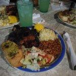 Photo de RJ's Barbecue