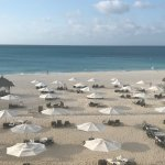 Bucuti & Tara Beach Resort Aruba Photo