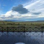 EOLO - Patagonia's Spirit - Relais & Chateaux Foto