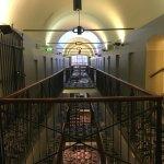 Valokuva: Hotel Katajanokka