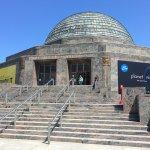 Photo de Adler Planetarium