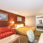 Columbus - Phenix City Inn