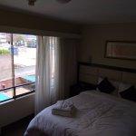 Photo of Roosevelt Hotel & Suites