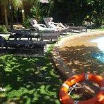 Photo of Thalatta Resort