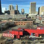 Aloft Oklahoma City Downtown Bricktown의 사진
