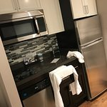 Foto de Homewood Suites by Hilton New York/Midtown Manhattan Times Square-South, NY