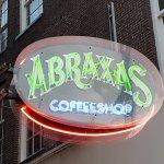 Photo of Abraxas Coffeeshop
