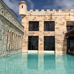 Sanctuary Cap Cana by Playa Hotels & Resorts Foto