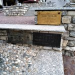 Civenna - Parco Bellavista