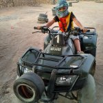 Photo of Sinai Safari Adventures