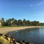 Billede af The Pearl Resort