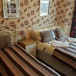 Bilde fra Hotel Libra