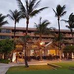 Beyond Resort Kata Foto