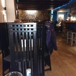 صورة فوتوغرافية لـ The Pierhead Tavern
