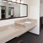 Bilde fra AmericInn Lodge & Suites of Valley City