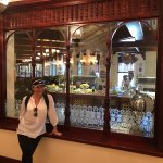 ภาพถ่ายของ โรงแรมโปลาน่า เซเลน่า