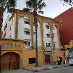 Photo de Hotel Fes Inn - Sodetel