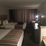 Foto di Country Inn & Suites by Radisson, Portland International Airport, OR