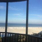 Foto di Pointe Estero Beach Resort