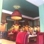 Photo de Café Ruc