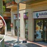 Photo of Kukutai