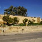 Photo of Medina of Fez