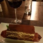 Photo of Restaurante Margherita
