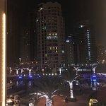 Billede af Address Dubai Marina