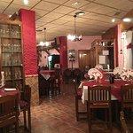 Foto de Restaurante Bodega El Mesón del Vino
