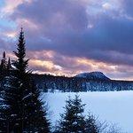 White Lake Snow Tours and Rentals Fotografie