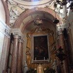 Verona's Cathedral (Duomo) Foto