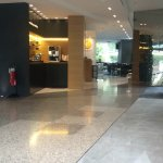 Foto di Hi Hotel Bari
