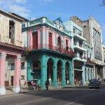 Havana 23